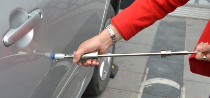 Sancaktepe Boyasız Göçük Düzeltme Vakumlu Kaporta Çektirme Mini Onarım